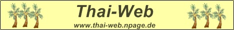 Bild Thai-web