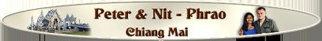 Goefi-chiangmai