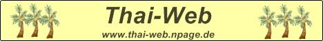 Thai Web